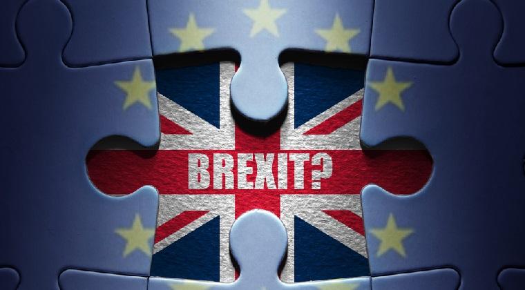 Berceniul din inima Londrei si romanii care se tem de Brexit