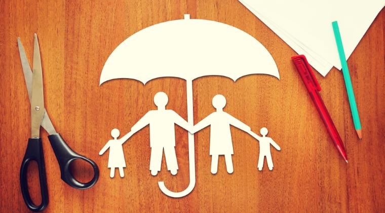 ASF-ul european ia la verificat asigurarile de viata din Romania