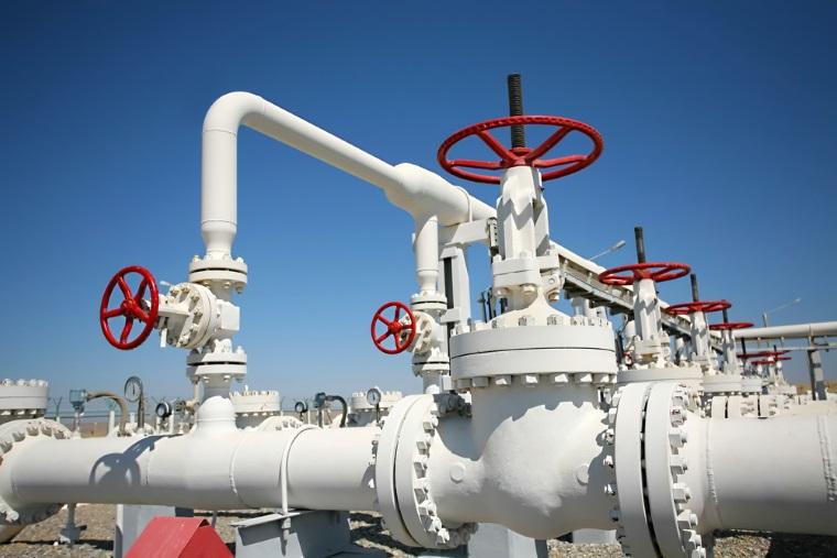 ANRE schimba modul de stabilire a tarifelor pentru transportul gazelor