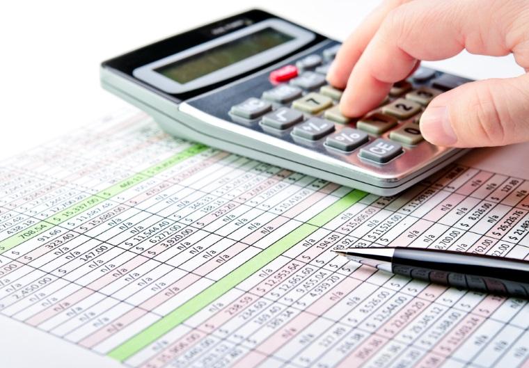 ANAF va cumpara un soft care va gestiona integrat toate informatiile fiscale
