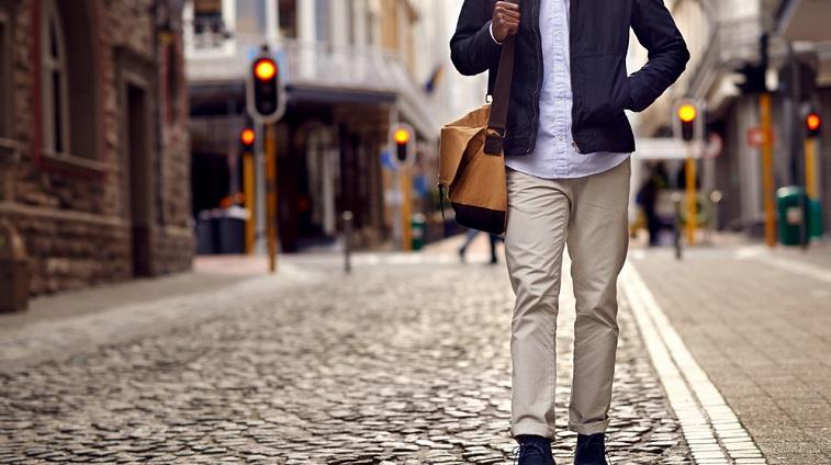 Cinci lucruri care nu trebuie sa iti lipseasca cand mergi la un interviu de angajare