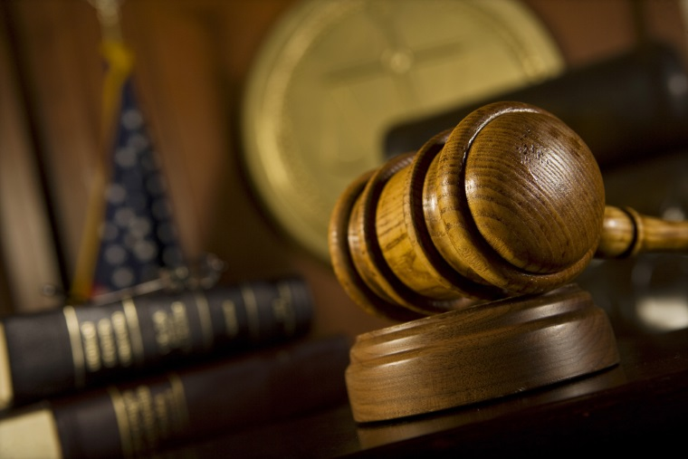 Dosarul Mineriadei: Sapte suspecti audiati, 18 martori, 455 de persoane vatamate si parti civile