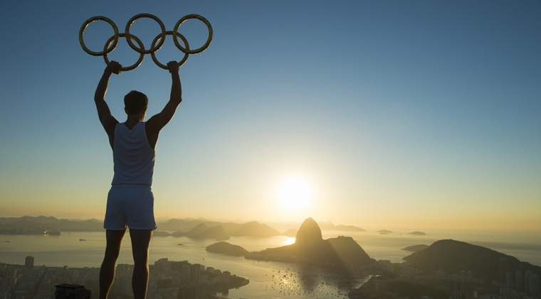 Romania va participa cu 96 de sportivi la Jocurile Olimpice de la Rio de Janeiro