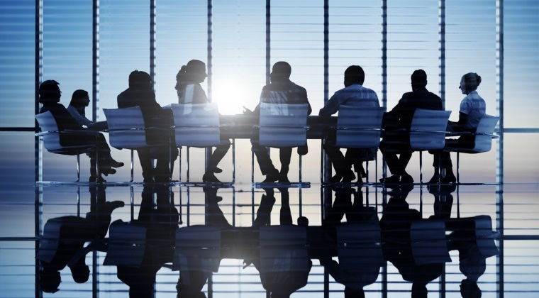 Angajatii din administratie nu renunta la greva de marti