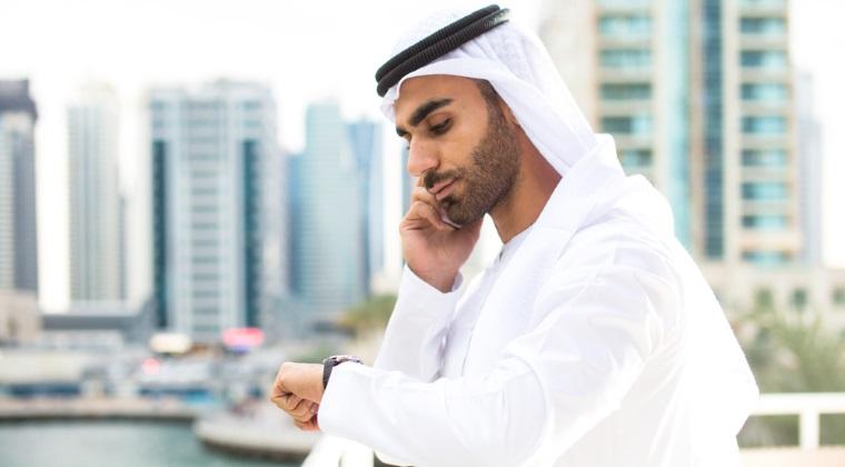 Al Majid Travel, unul dintre cei mai mari turoperatori din Dubai, vrea sa aduca arabi bogati in vacanta in Romania