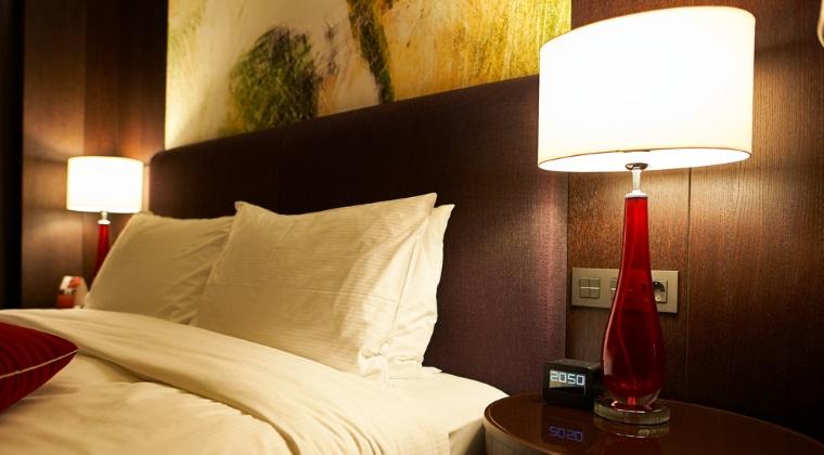 Un hotel Double Tree by Hilton se deschide in Sighisoara