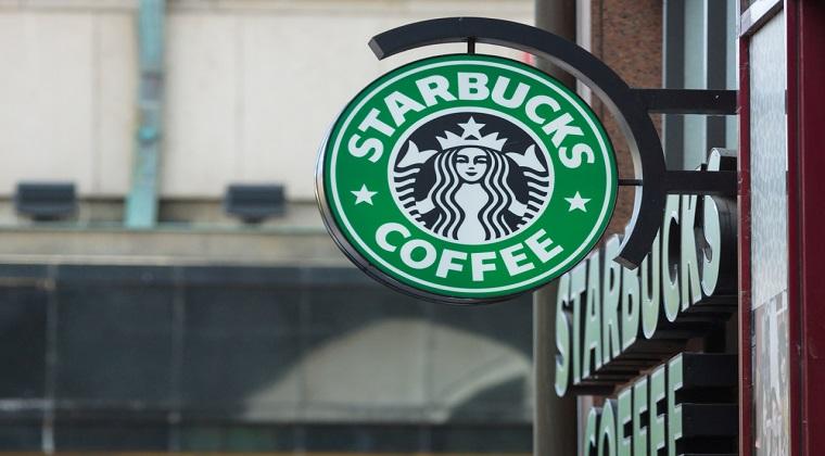Starbucks intra pe o piata de 6,7 miliarde de dolari cu o nou bautura