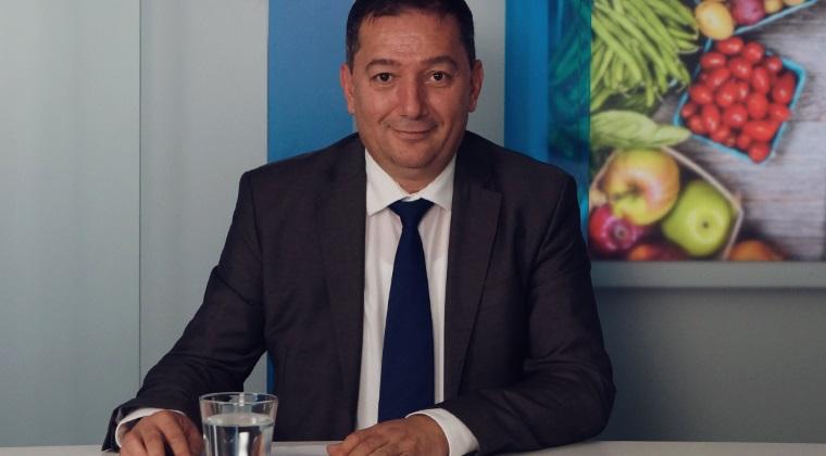 Iohannis a promulgat legea produselor romanesti si porneste furtuna in retail-ul local