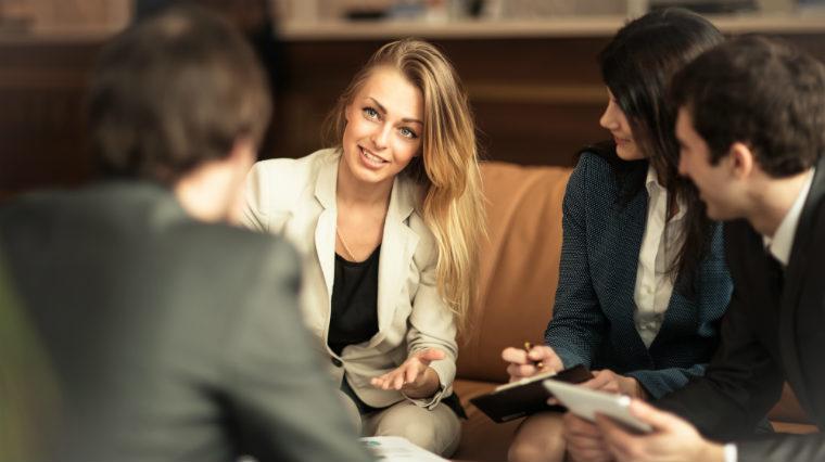 Afacerile momentului. Care sunt cele mai profitabile domenii in care merita sa investesti acum