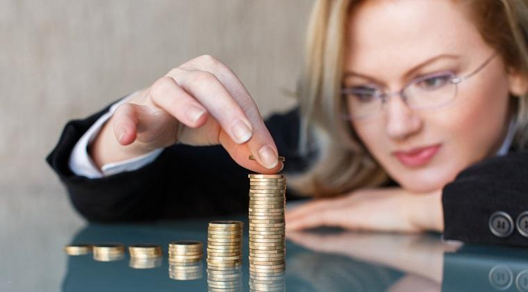 Ministerul Finantelor a vandut o treime din titlurile de stat pentru populatie in prima zi a ofertei