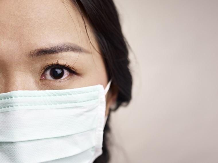 Virusul Zika: Primul caz de infectie depistat in Romania