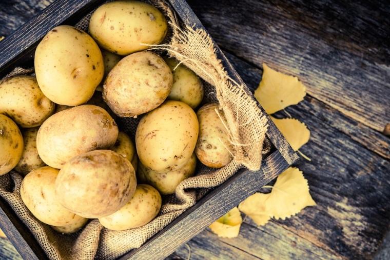 "Consiliul Concurentei: Legea ""51% alimente romanesti in hipermarket"" este in concordanta cu legislatia europeana"