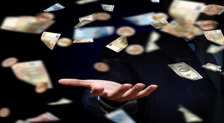 4 citate care te vor ajuta sa iti schimbi perceptia despre bani si sa te imbogatesti