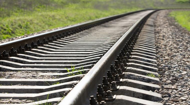 Accident feroviar in sudul Italiei: 20 de morti pana in acest moment