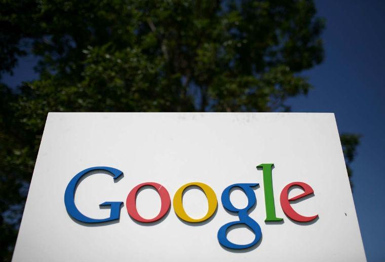 Facilitati noi: Google dezvaluie noi instrumente pentru eCommerce si turism