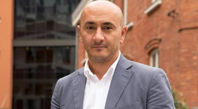 Paravion a ajuns la afaceri de 27 milioane euro in primul semestru