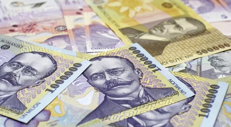 Romanii s-au inghesuit la titluri de stat: oferta Finantelor este deja suprasubscrisa