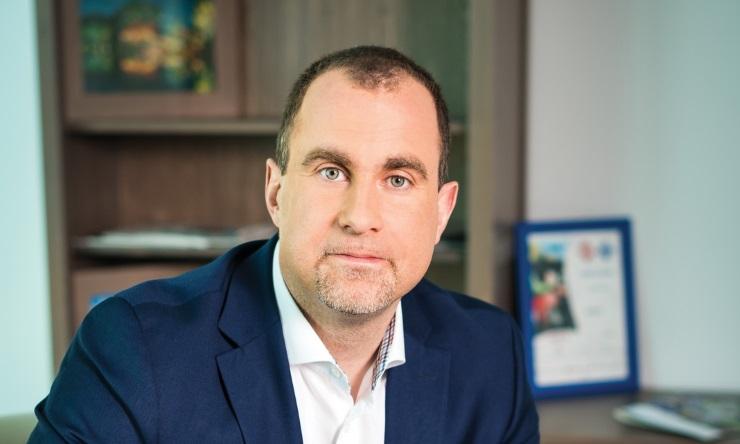 Amgen: Terapiile revolutionare nu sunt compensate in Romania. Autoritatile trateaza pacientii altfel decat tarile din regiune
