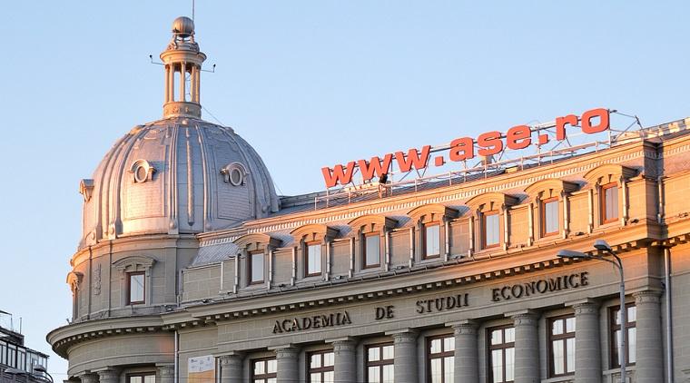 Topul celor mai ieftine si scumpe facultati de Economie si Drept din Romania