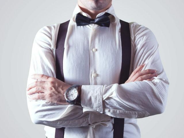 Portretul antreprenorului roman: munceste 12 ore pe zi, este barbat si are in medie 45 de ani