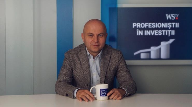 Sergiu Negut: Teama de pierdere a flexibilitatii ii tine pe antreprenori departe de bursa