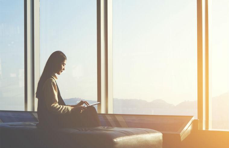 Trei obiceiuri care te ajuta sa impui o cultura invingatoare in companie