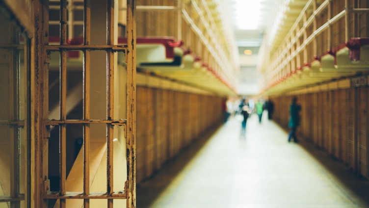 Raluca Pruna numeste un director interimar la Administratia Nationala a Penitenciarelor