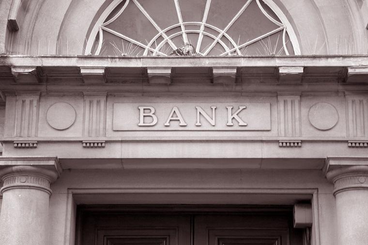 Banca Mondiala il va numi pe Paul Romer in functia de economist sef