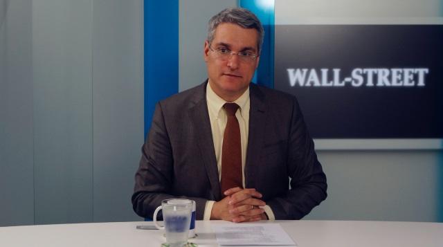 Dragos Pislaru: Nu exista vreun sistem informatic care sa aiba evidenta salariilor din sistemul public