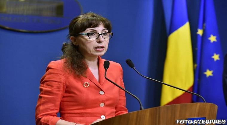 Ministrul Mediului: Aproape 300 de tone de deseuri ilegale au fost oprite la granita