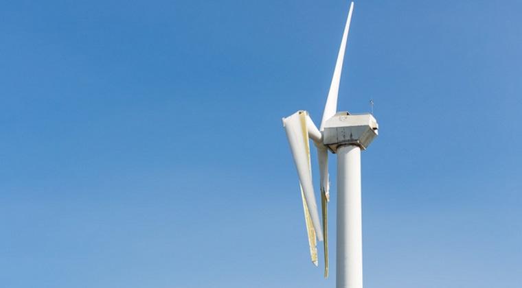 PATRES: Peste 1 miliard de lei, scos din circulatie de legislatia privind energia verde