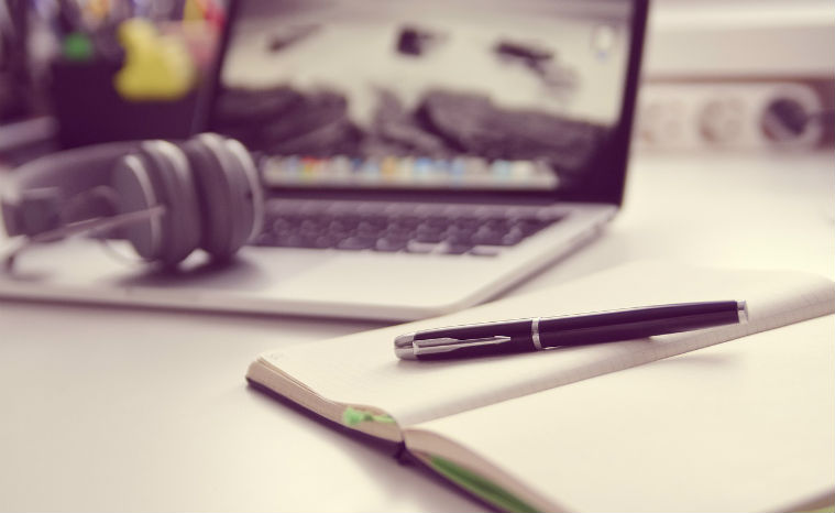 Teamshare: Ce magazine online genereaza cei mai multumiti clienti