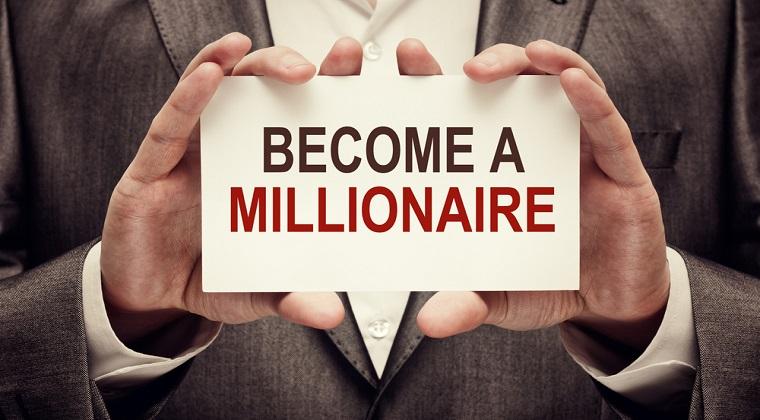 [Top] Tarile cu cei mai multi milionari din lume: SUA detine suprematia