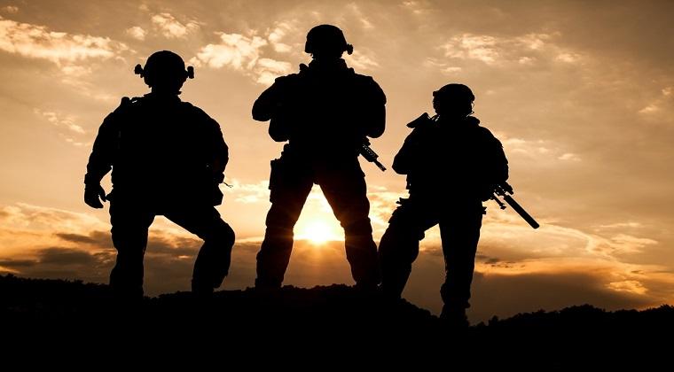 Romania va sustine Armata Afgana cu 2,1 milioane de lei