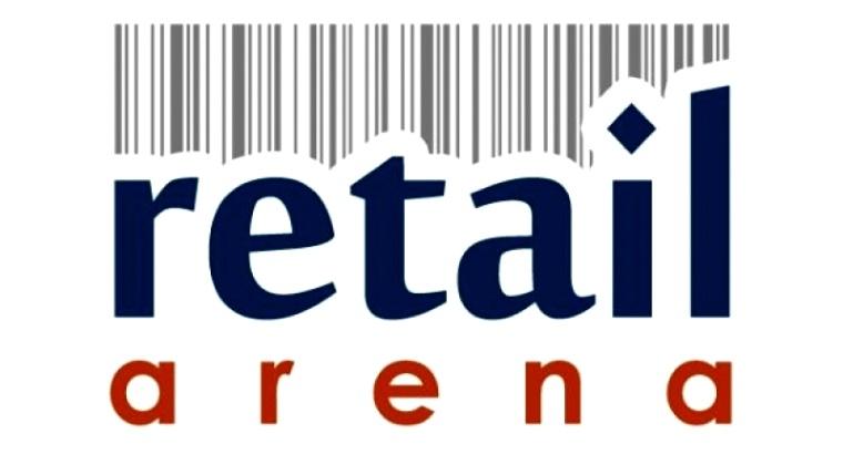 A patra editie a evenimentului retailArena va avea loc in octombrie sub sloganul Go (g)Local