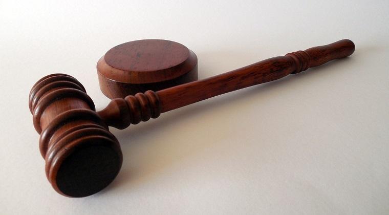 Libra Bank vinde la licitatie un hotel de 4 stele detinut de un fost primar al sectorului 1