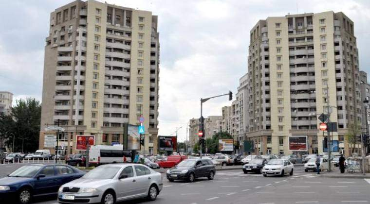 OLX extinde segmentul imobiliar, introduce plata pentru pachete premium
