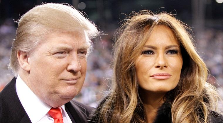 Cum explica staff-ul lui Trump plagierea discursului facut de Michelle Obama