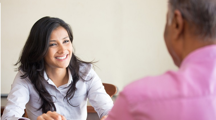 Intrebari pe care trebuie sa le adresezi la urmatorul interviu de angajare