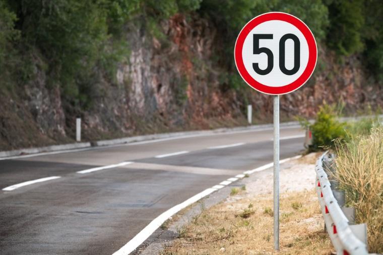 Mai multa siguranta pentru traficul rutier: 85 de milioane de euro alocate din fonduri europene