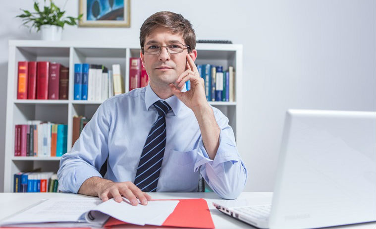 ACEL factor diferentiator care iti poate aduce investitia mult dorita in start-up