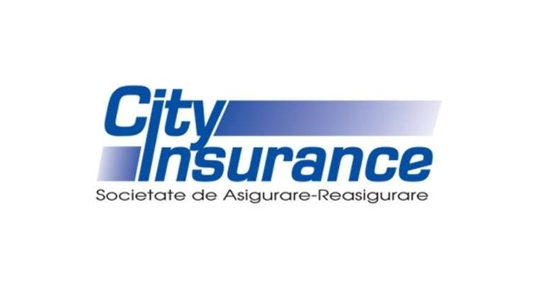 ASF solicita City Insurance sa isi majoreze capitalul social cu 30 mil. euro