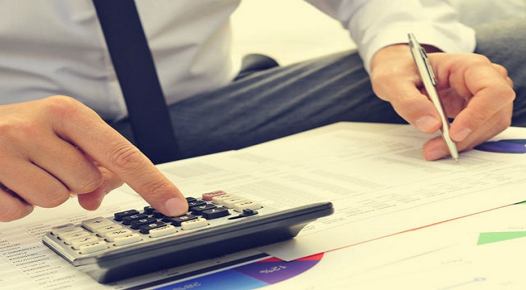 Cele 5 porunci ale eficientei financiare. Cum poti optimiza costurile unei companii