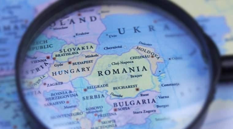 Presedinte ANT: Strategia de marketing a turismului romanesc va fi lansata luna viitoare