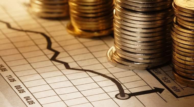 Cel mai optimist economist din banci si-a inrautatit prognoza pentru economia Romaniei