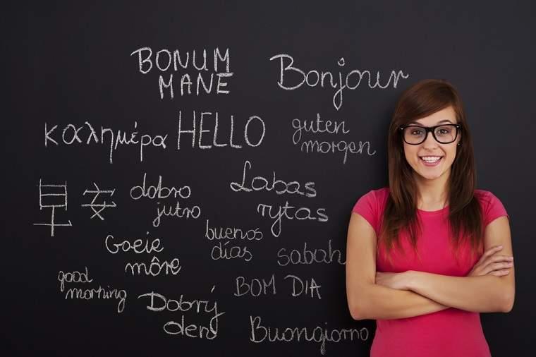 Bataie pe locurile de la Facultatea de Limbi Straine a Universitatii Bucuresti: pana la 76 de candidati pe un loc