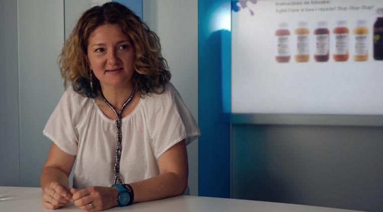 SLooP, afacerea care a inghitit o investitie de 250.000 euro si promite sa stoarca profit din fructe