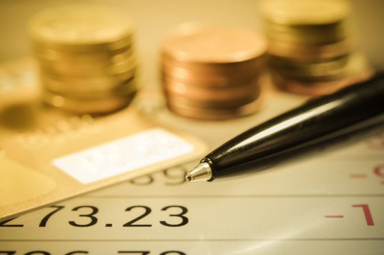 Fitch a confirmat ratingurile Primariei Bucuresti, cu perspectiva stabila