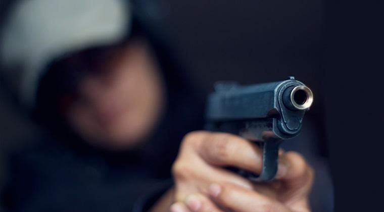 Atacatorul de la Munchen avea probleme psihice si era obsedat de atacurile armate in masa