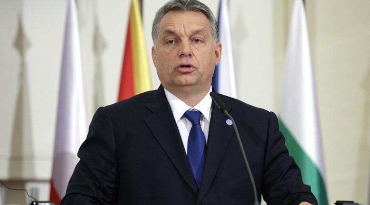 Viktor Orban: Ne gandim foarte serios la crearea unei armate comune in spatiul comunitar; e nevoie de o armata adevarata